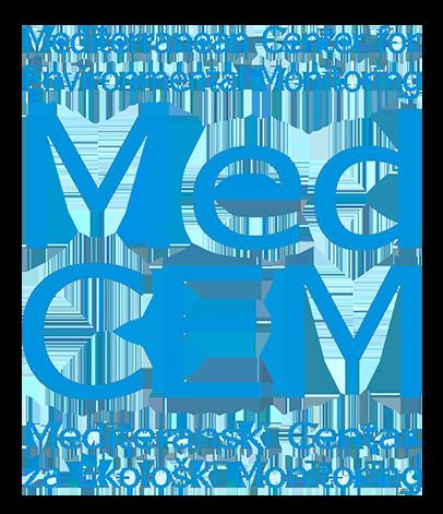 MedCEM
