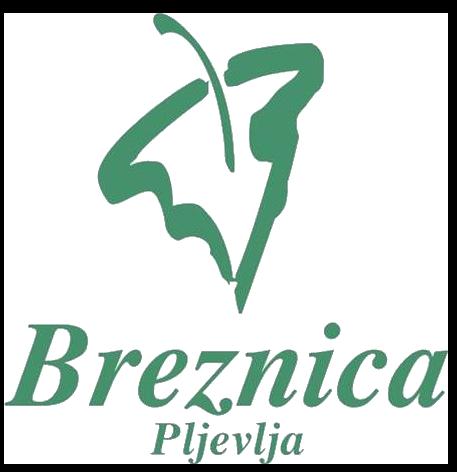 "NVO Ekološko društvo ""Breznica"""