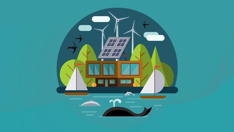 Kampanja o energiji i klimatskim promjenama