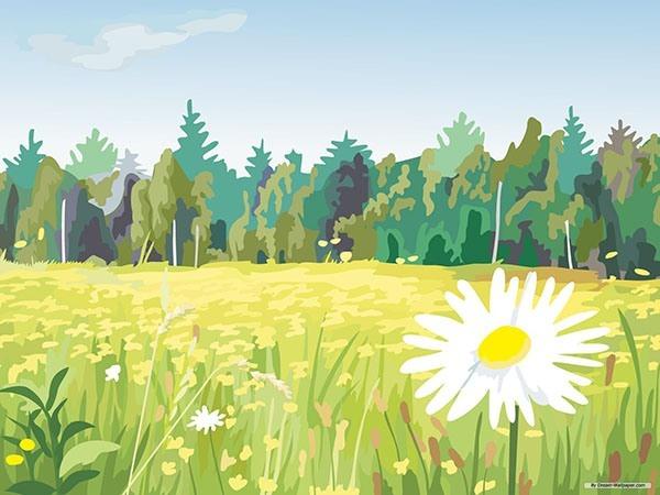 Kampanja o Natura 2000 staništima