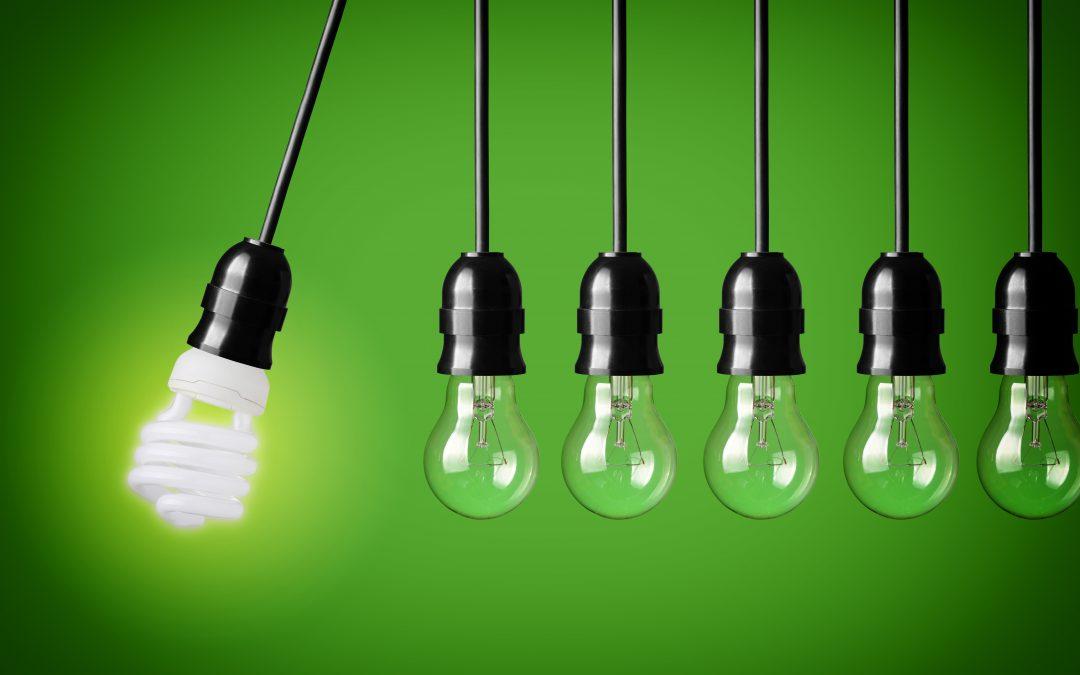 Ka energetski efikasnoj Crnoj Gori: pregled stanja i preporuke
