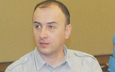 Perović: Neophodni konkretni pomaci u upravljanju otpadom
