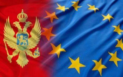 Koalicija 27: Pazar prodaje magle Evropskoj komisiji propao