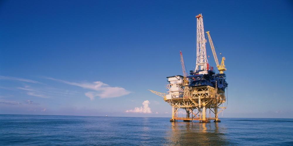 Energetska zajednica pokreće postupak o istraživanju nafte i gasa u Crnoj Gori