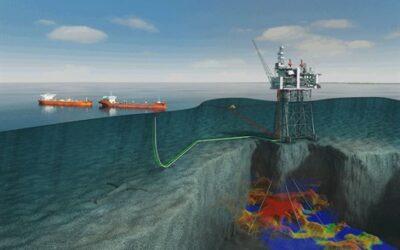 Koalicija 27 uputila apel EU da preispita istraživanje nafte i gasa