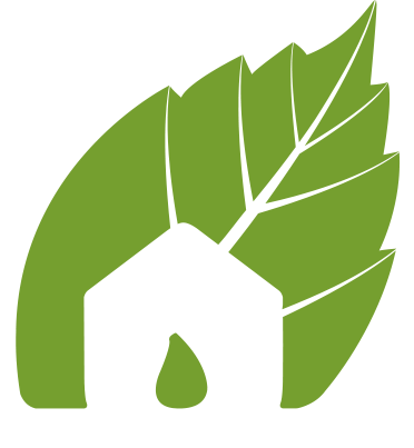 Green Home act green