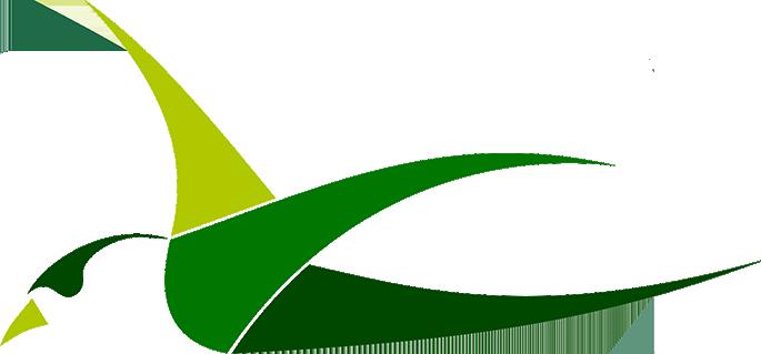 Centar za zaštitu i proučavanje ptica